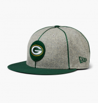 New Era - 9Fifty Green Bay Packers 1920