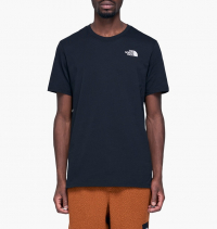 The North Face - Redbox Cel Tee