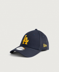 New Era - Keps League Essential 39Thirty Los