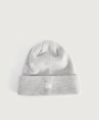 New Era - MÖSSA Heather Cuff Knit