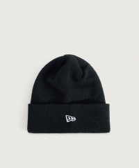 New Era - MÖSSA Cuff Essential NE