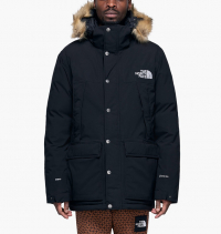 The North Face - Mountain Murdo GTX Jacket