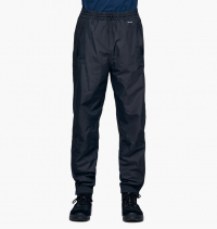 The North Face - Mtn Light Drvnt Pant