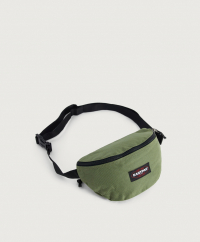 Eastpak - Axelremsväska Doggy Bag