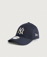 New Era - Keps League Essential 39Thirty Ney