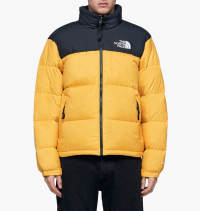 The North Face - 1996 Retro Nuptse Jacket