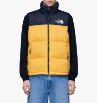 The North Face - 1996 Retro Nuptse Vest