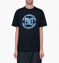 DC Shoes - x Butter Goods Props Tee