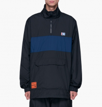 DC Shoes - x Butter Goods Luther Jacket
