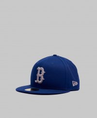 New Era - Keps 59Fifty League Essential
