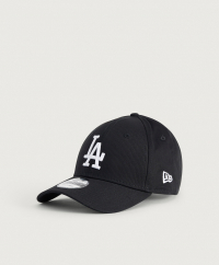 New Era - Keps 9Forty LA Dogers