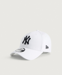 New Era - Keps 9Forty NY Yankees