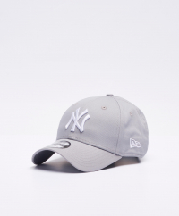 New Era - Keps 9Forty New York Yankees
