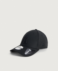 New Era - Keps Diamond Era 9Forty Neyyan