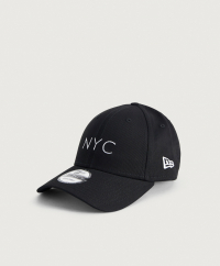 New Era - Keps NYC Seasonal 9Forty NE