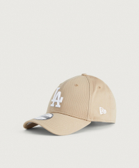 New Era - Keps 9Forty LA Dodgers