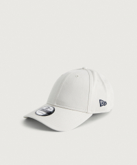 New Era - Keps 9Forty Washed NE
