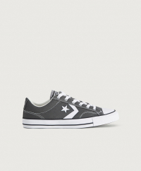 Converse - Sneakers Converse Star Player OX