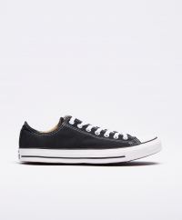 Converse - Sneakers All Star Ox