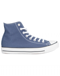 Converse - Sneakers All Star High