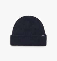 The North Face - Core Basics Beanie