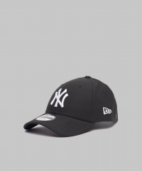 New Era - Keps 9Forty Diamond Era