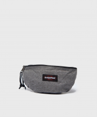 Eastpak - Axelremsväska Springer Bag Sunday
