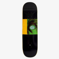 WKND Skateboards - WKND Karsten Kleppan - Body Parts