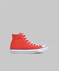 Converse - Sneakers All Star HI