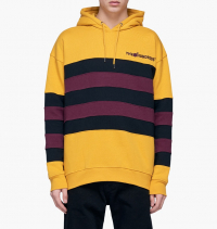 The Hundreds - Passons Hoodie