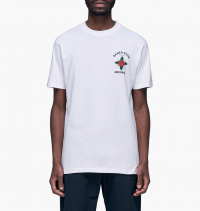 Santa Cruz - Dressen Rose Kit Tee