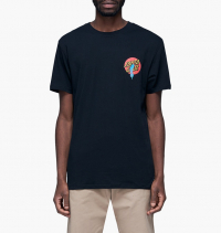 Santa Cruz - Rob Dot Tee
