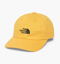 The North Face - The Norm Hat