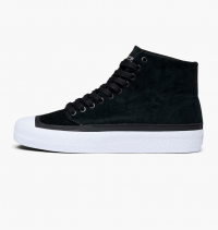DC Shoes - T-Funk Hi S TX SE