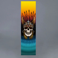 Powell -  Peralta Andy Anderson Griptape
