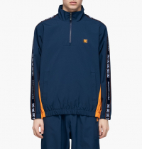 DC Shoes - Astrak Jacket