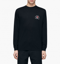 Vans - Handover Long Sleeve