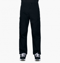DC Shoes - Infield Pants