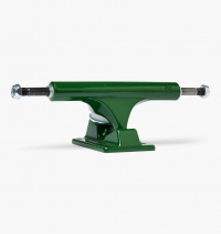Ace Trucks - 33 Classic Rally Green