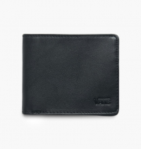 Vans - Drop V Bifold Wallet