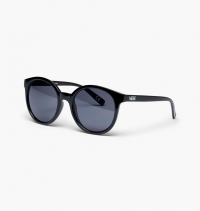 Vans - Rise And Shine Sunglasses