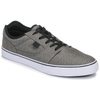 DC Shoes - TONIK TX SE