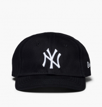 New Era - League Essential Infant 940 NY Yankees