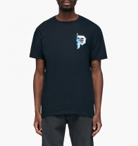 Primitive Skateboarding - Beacon Tee