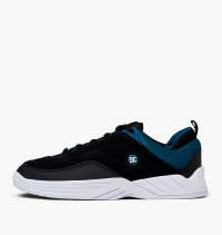 DC Shoes - DC Williams Slim S
