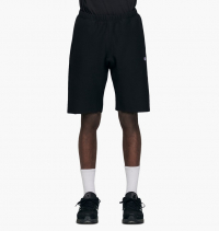 Champion - Reverse Weave Shorts