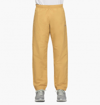 Champion - Elastic Cuff Nylon Pants
