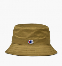 Champion - Bucket Cap