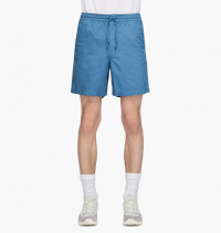 Patagonia - Lightweight All Wear Hemp Volley Shorts