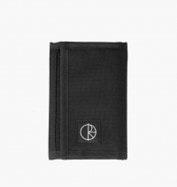 Polar Skate Co. - Cordura Key Wallet